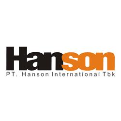 Hanson International