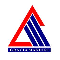 Gracia Mandiri