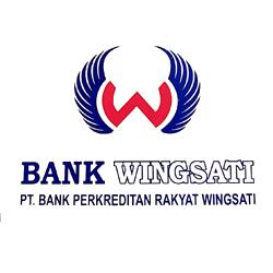 Bank Wingsati