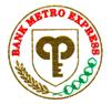 Bank Metro
