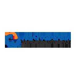 Artha Yogyakarta