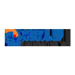 Restu Artha Abadi