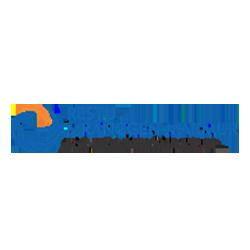 Restu Mranggen Makmur