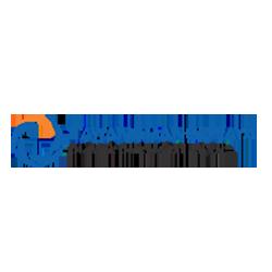 Tawangmangu Jaya