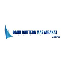 Bank Bahtera Masyrakat Jabar