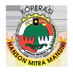KSP Hanson Mitra Mandiri