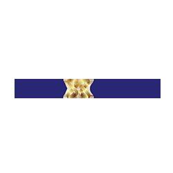 KOSPIN Serba Mulia