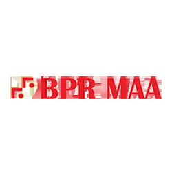 BPR Mandiri Artha Abadi