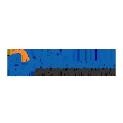 Restu Klaten Makmur